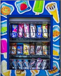 vending-helados-productos-2018