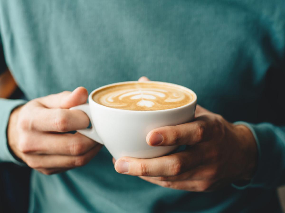taza-cafe diabetis