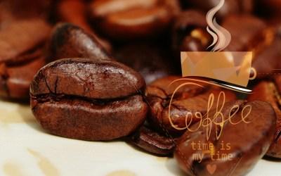 ¿Qué es y cómo preparar el café affogato?