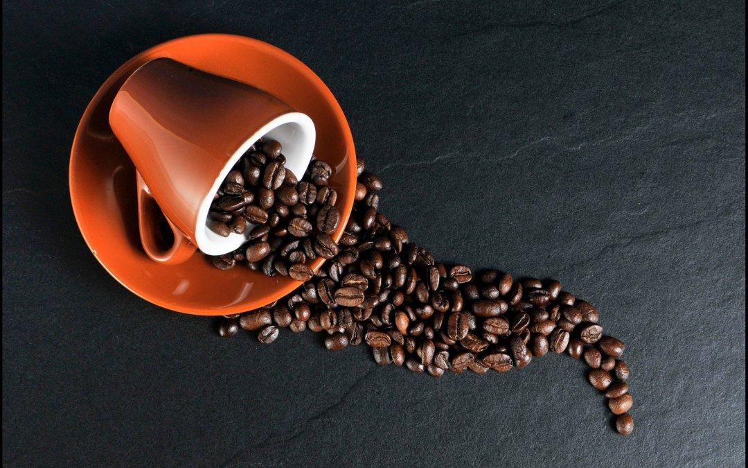 ¿Cómo determinamos las características de un café saludable?
