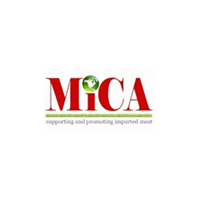 Meat Importers Council of America (MICA)