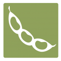 allergen_soybeans_icon-icons.com_56425-125x125