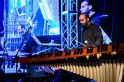 Festival Internacional de Percusión: Así continúa la agenda de presentaciones