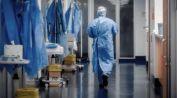 Coronavirus Argentina: Se registraron 35 muertes y 1.541 nuevos casos