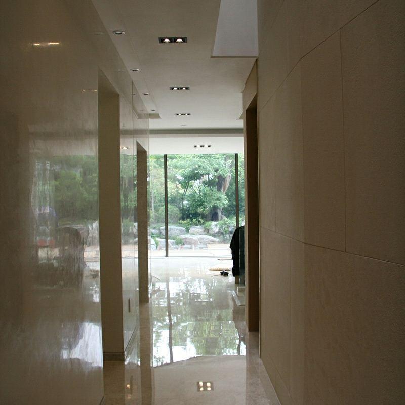 1531246512390456576 3 스타일 랩 종합건축사사무소 : 건축사 안응준