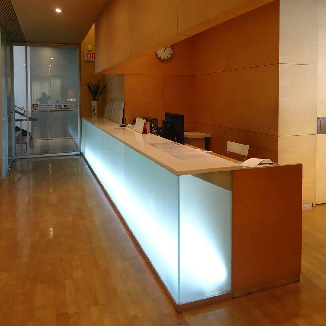 1566282521351887785 Style Lab Architects & Engineers: Arsitek Ahn Eung-jun