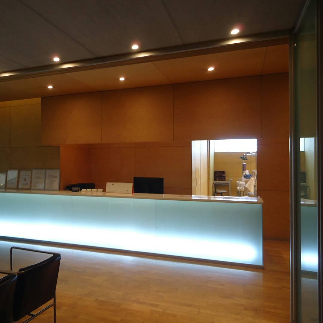 1566282521351887785 1 Style Lab Architects & Engineers: Architect Ahn Eung-jun