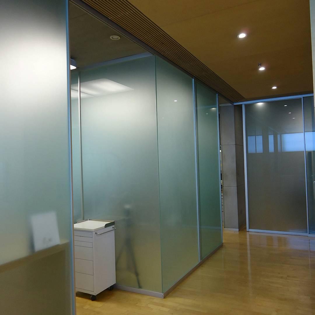 1566282521351887785 3 Style Lab Architects & Engineers: Arsitek Ahn Eung-jun