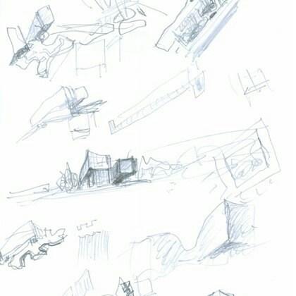 1612216829178441743 1 Style Lab Architekten und Ingenieure: Architekt Ahn Eung-jun