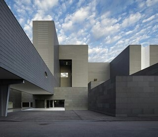 1612216829178441743 3 Style Lab Architekten und Ingenieure: Architekt Ahn Eung-jun