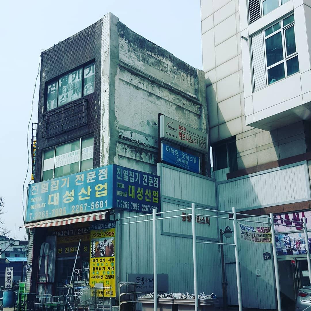 1748609643231218971 스타일 랩 종합건축사사무소 : 건축사 안응준