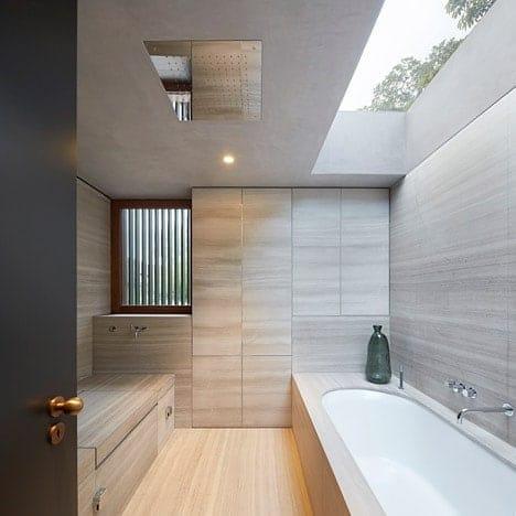 1752596940654027787 Kiến trúc sư & kỹ sư phòng thí nghiệm phong cách: Kiến trúc sư Ahn Eung-jun