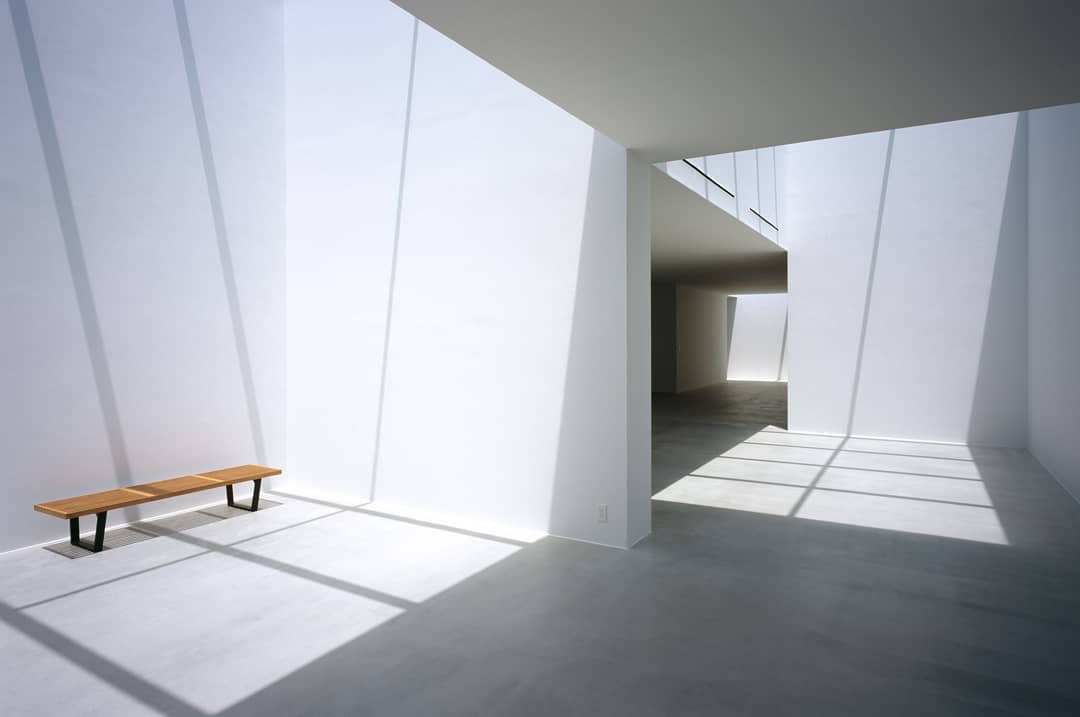 1754053439989424589 Style Lab Architects & Engineers: Architect Ahn Eung-jun