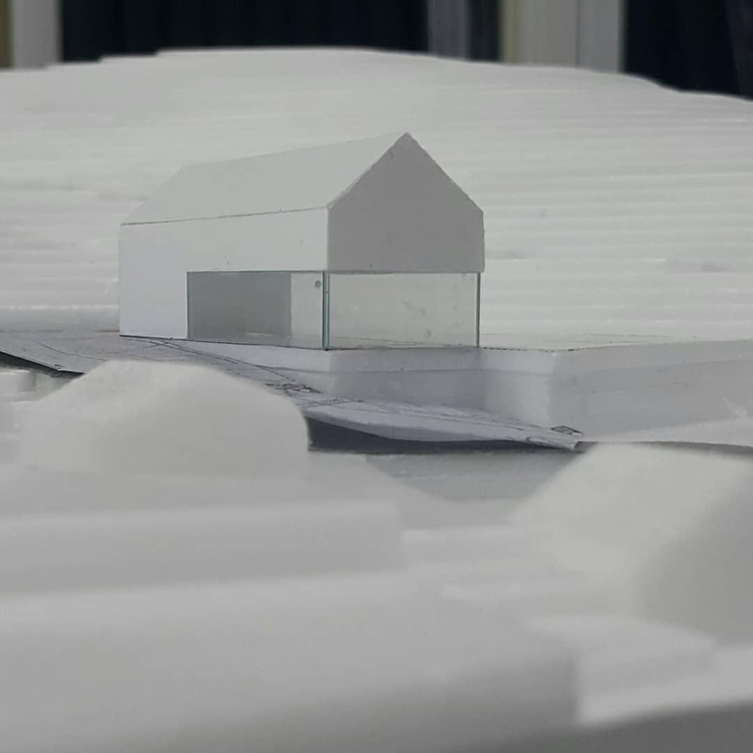 건물디자인과 건물공사비의 상관관계 (feat 에클로그)