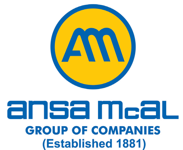 ANSA McAL Group Vacancies August 2021, ANSA McAL Officially Acquires Lewis Berger Overseas Holdings (LBOH) - ANSA McAL
