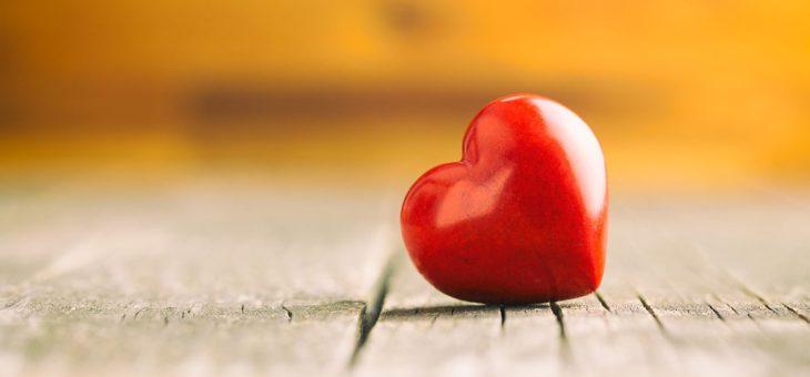 Des ateliers parents d'ado : Génération «J'aime»