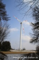 Windkraft_in_Franken