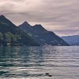 Fuji X100 – Praxistest in der Schweiz – Fazit