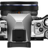 Olympus OM-D E-M5 Mark II – Hands-On und Bedienungsanleitung