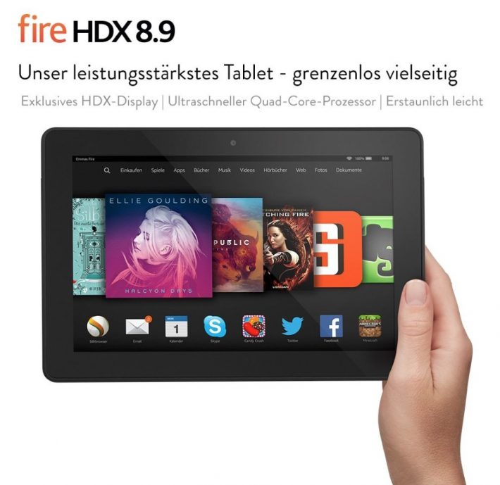 Kindle-Fire-HDX-89