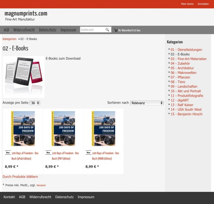 magnumprints-ebooks