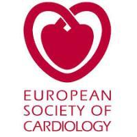 Recomendaciones de la Sociedad Europea de Cardiología