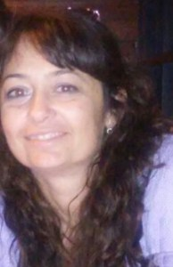 Testimonio Elena Osés G-Ravé