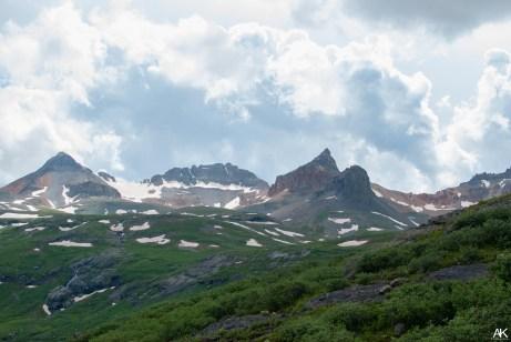 Colorado Sky's