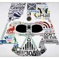 """Google quiere poseer tu teléfono, tu e-mail, tu ordenador y tu vida digital completa"""