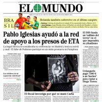 Iglesias-El-Mundo-30-6-2014