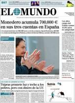 Iglesias-Monedero