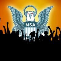 La vigilancia masiva pisotea nuestros derechos con el pretexto del terrorismo