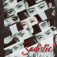 [EXO Fanfiction] SADISTIC NIGHT -CH. 1 : Who Are You?