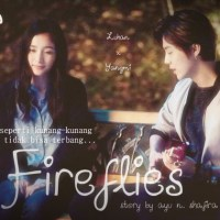[EXO Fanfiction] FIREFLIES