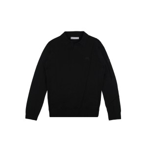 A Cold Wall Essential Polo
