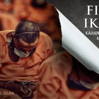 Fiqih Ikrah: Dhorurat dan Keterpaksaan