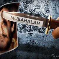 Setelah Mubahalah Kematianpun Memangsa Al Adnani