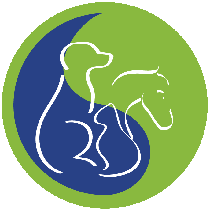 AnShen Holistic Veterinary Care