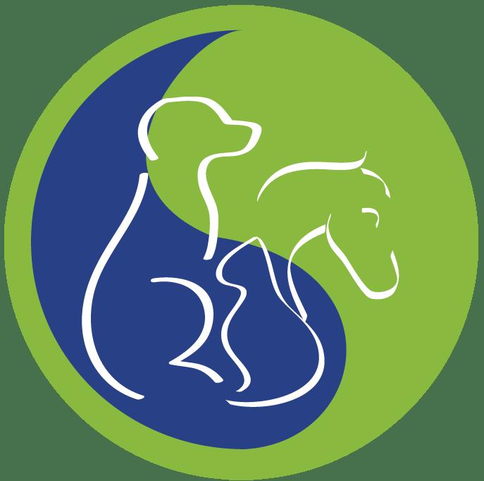 AnShen Holistic Veterinary Care
