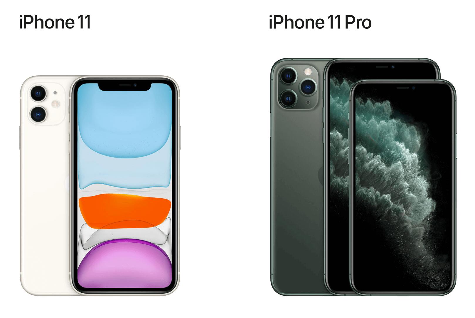 iPhone 11,黑色和白色),跟11有差別,iphone 11 128 白,iphone 11 128g 白色,0.5&.v=1566956148115