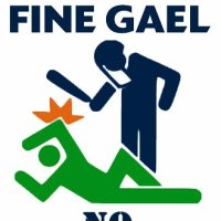 Young Fine Gael - The Irony Is In The Name