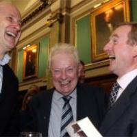 Ivan Yates – No Irish For Your Children. But Plenty Of Irish For Mine!