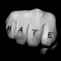 Hating The Gaelic
