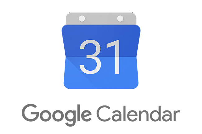 Set Up Email Reminders For When Bills Are Due With Google Calendar Ansonalex Com