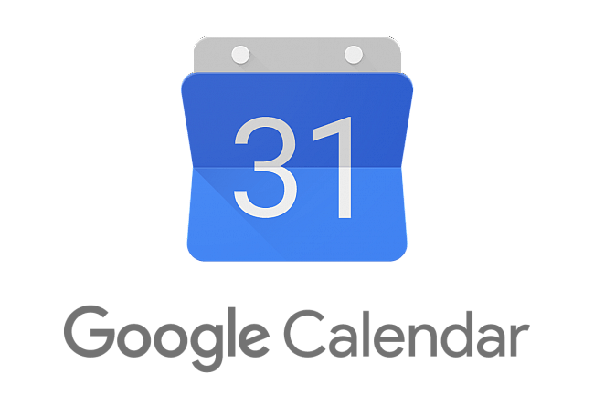 set up email reminders for when bills are due with google calendar