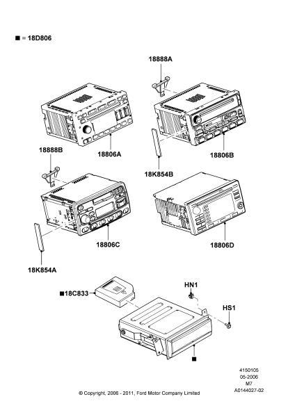 Club Car Embly Diagram Schematics Wiring Diagrams Ford F