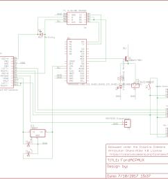 inline control schematic [ 2951 x 2201 Pixel ]