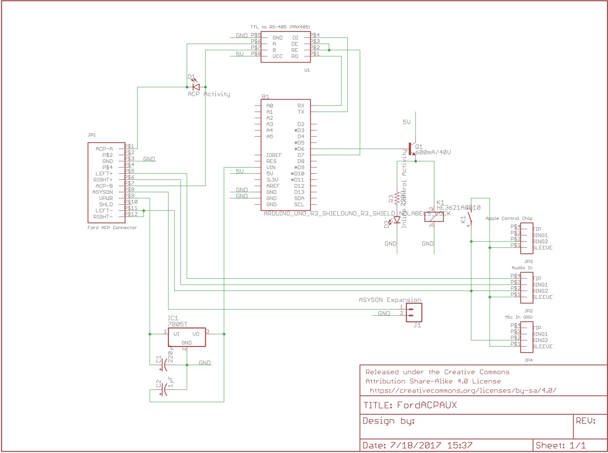 hight resolution of  inline control schematic