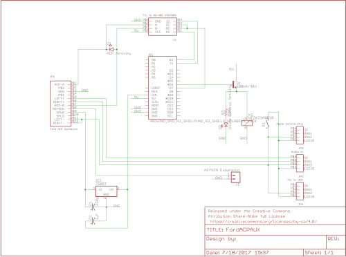 small resolution of  inline control schematic