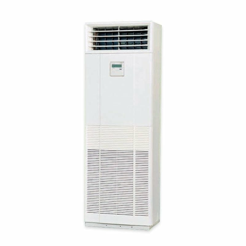 Mitsubishi FDF140V 60 HP Floor Standing Air Conditioner